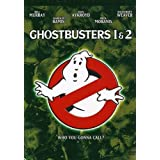 Ghostbusters 1 & 2