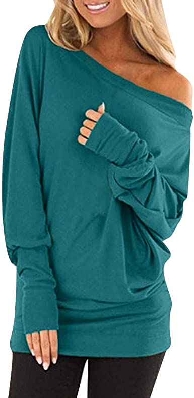 Mujer Camisetas Camiseta Interior Mujer Camisetas de Tirantes Verano nadadora Yoga Running Portugal Camisetas Moteras Hombre Camiseta Motero Lisas Rayas Mujer niño Calavera: Amazon.es: Ropa y accesorios