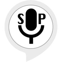 Radio Suspense
