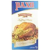 Pepperidge Farm Paxo Stuffing, 227gm, 12-Count