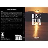 Rise to the Dawn