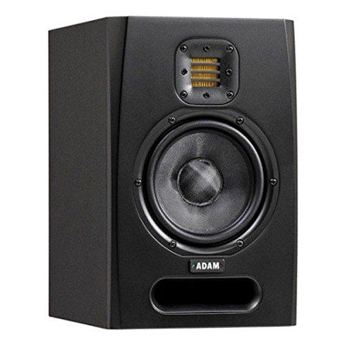 ADAM Professional Audio F5 モニタースピーカー (アダムオーディオ) B00B6RJAIY