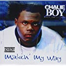 Makin My Way