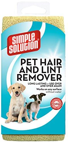 Bramton Simple Solution Carpet (Bramton Pet Hair and Lint Remover Sponge)