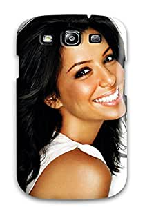 1796696K49589975 Defender Case With Nice Appearance (eva Longoria 2014) For Galaxy S3