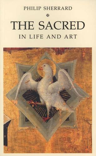 Download The Sacred in Life and Art PDF
