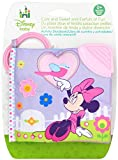 Disney Baby, Minnie Mouse Soft Book