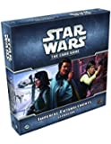 Star Wars: The Card Game - Imperial Entanglements Box Expansion