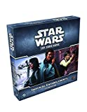star wars imperial chewbacca - Star Wars LCG Imperial Entanglements Box Expansion Board Game