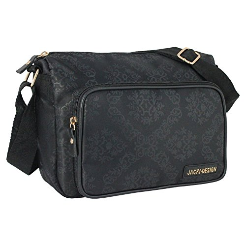 jacki-design-new-essential-messenger-bag-black