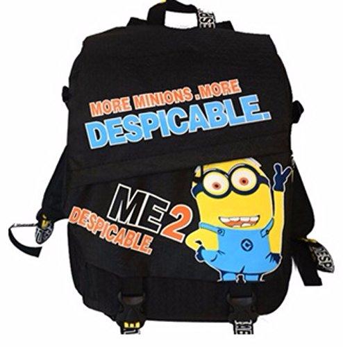 rare Schultertasche Tasche Shoulder Bag Rucksack reisetaschen Günstling Welle new