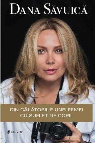 Dating Femeie Saint Paul Les Dax