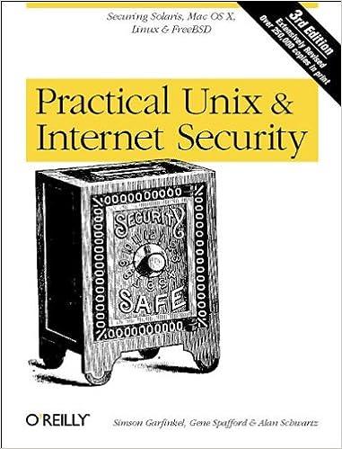 Amazon alan schwartz books biography blog audiobooks kindle practical unix internet security 3rd edition fandeluxe Gallery