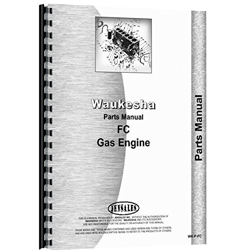 New Hough HA-B Wheel Loader Engine Parts Manual ()