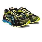 ASICS Gel-Nimbus 21 SP Running Shoes - SS19-12.5 Black