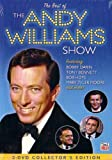 Andy Williams Show Best Of 2 DVD set Time Life