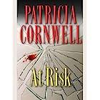 At Risk (Win Garano Book 1)
