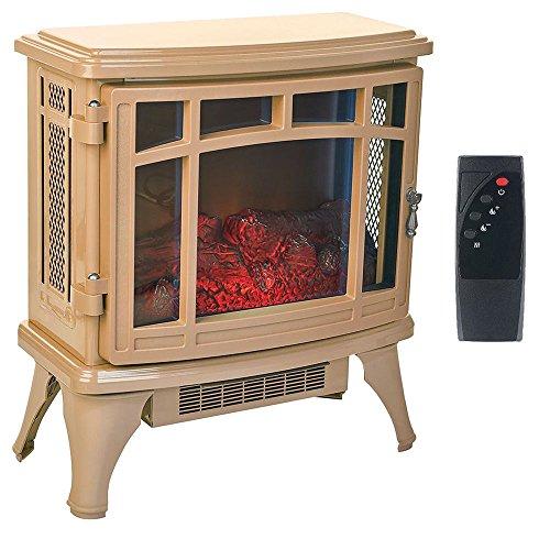 Duraflame Infrared Quartz Heater DFI 8511 product image