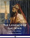 img - for The Legends of the Jews Complete book / textbook / text book