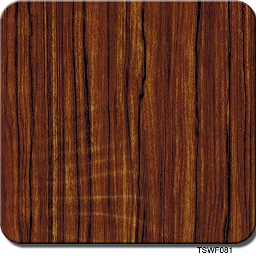 Flame Hydro Film Hydrographic Film, Water Transfer Printing Film - Hydro Dipping Hydrographics Film-Wood Texture Pattern-High Resolution GraphicsHydro Dip Film0.5Meter Multi-Color Optional