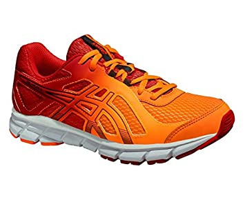 Asics Kids Junior Gel Kids Chaussures Running Xalion Neutral 2 GS Neutral Running Limited 8d22d20 - genericcialis5mg.site