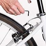 Fengzio-Borsa-Sottosella-e-Kit-Bicicletta-Riparazione-Borsa-per-Sellino-Bicicletta-con-Kit-Attrezzi-per-Bici-16-in-1-attrezzo-Multifunzione-da-Bici-con-Kit-Borsa-Attrezzi-per-Sellino