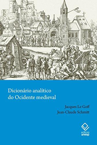 Dicionário Analítico do Ocidente Medieval