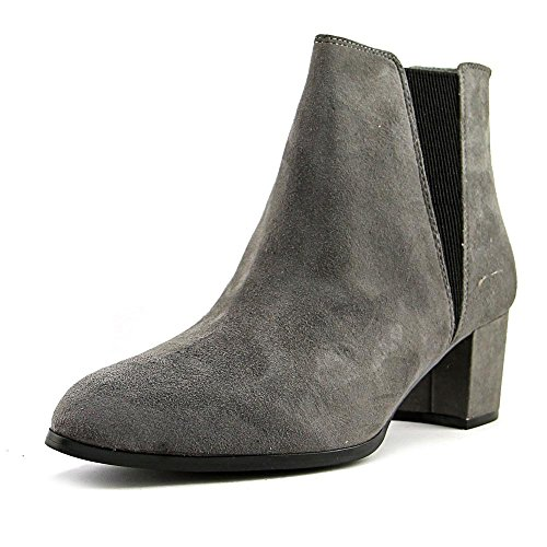 Alfani Vitaa, Fashion Stiefel Frauen, Geschlossener Zeh Steel