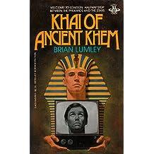 Khai Of Ancient Khem