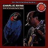 Brazilian Byrd: Music of Antonio Carlos Jobim