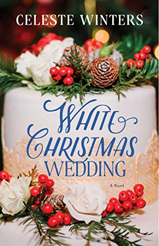 Image of White Christmas Wedding: A Novel