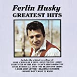 Ferlin Husky - Greatest Hits