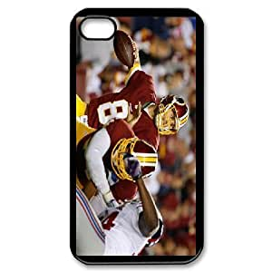 Cell Phone Case For Iphone 4 Iphone 4S SF1011178569