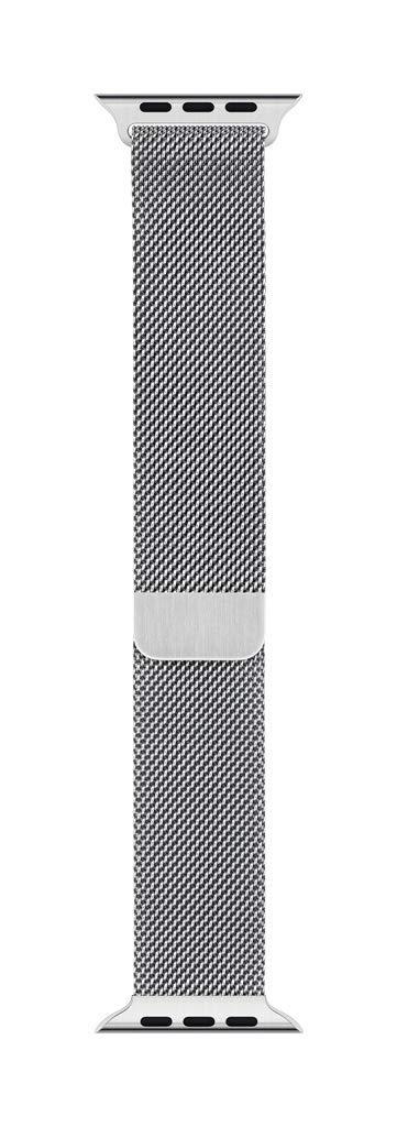 Apple Watch Milanese Loop Band (40mm) by Apple