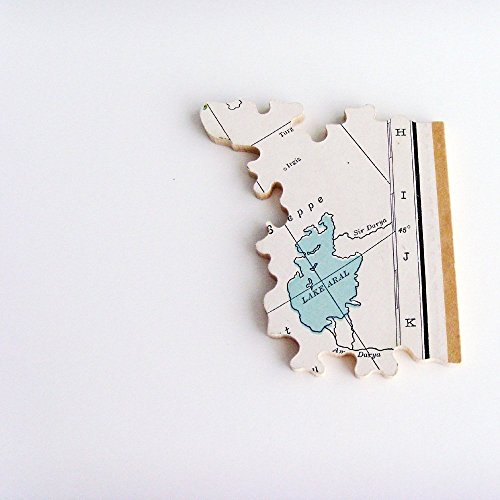 1925-lake-aral-wearable-history-brooch-pin-me2designs-upcycled-wood-jewelry