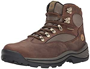 Top 58 Hike Boots For Wide/Narrow/Flat Feet 2017 | Boot Bomb
