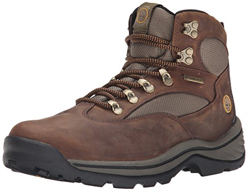 UPC 829032689713, Timberland Women's Chocorua Trail Boot,Brown,8.5 M