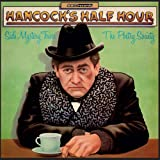 Hancock's Half Hour: Sid's Mystery Tour / The Poetry Society (Vintage Beeb)