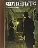 img - for Great Expectations (Sterling Unabridged Classics) book / textbook / text book