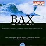 Orch Works; V.2: N. Ballads No