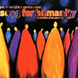 Song for Humanity: Celebration of Ten Years 88-98