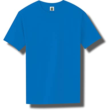 Neon T Shirts Greek T Shirts