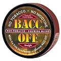 BaccOff, Original Straight Fine Cut