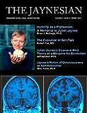The Jaynesian: Newsletter of the Julian Jaynes Society (Volume 1, Issue 2)