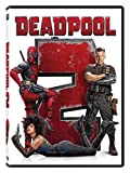 Ryan Reynolds (Actor), Josh Brolin (Actor), David Leitch (Director) | Rated: R (Restricted) | Format: DVD (97) Release Date: August 21, 2018  Buy new: $29.98$17.96