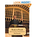 Ready to Preach : Ready to Use Sermons and Worship Resources