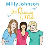 It's Raining Men | Milly Johnson