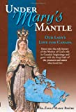 Under Mary's Mantle, Emile-Marie Briere, 0921440529