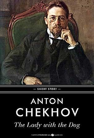 Chekhov's Gunman