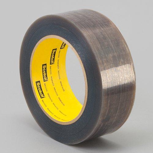 1 roll 3M 5180 2 Width x 5yd Length